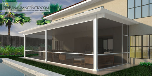 Patio Cover Installers Cape Coral Florida Patio Products
