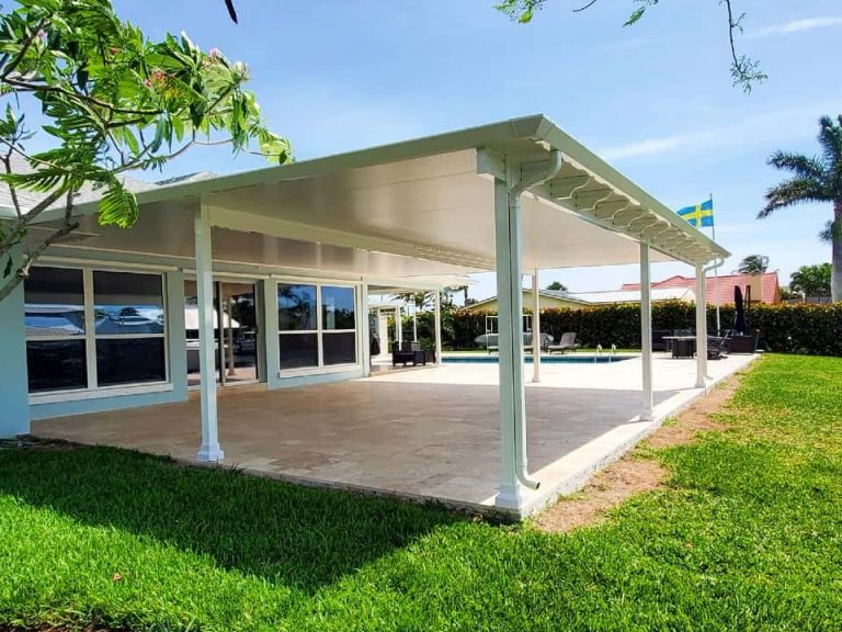 Contempo-Insulated-Aluminum-Patio Cover-Renaissance-Patio-Products